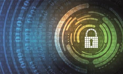 IT-Sicherheit: Mehr als jedes zweite Unternehmen wünscht sich strengere staatliche Vorgaben (Foto: Fotolia)