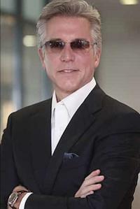 Bill McDermott stand zehn Jahre an der SAP-Spitze (Foto: SAP)